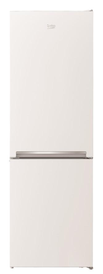 Beko koelkast met vriesvak RCNA366K30W