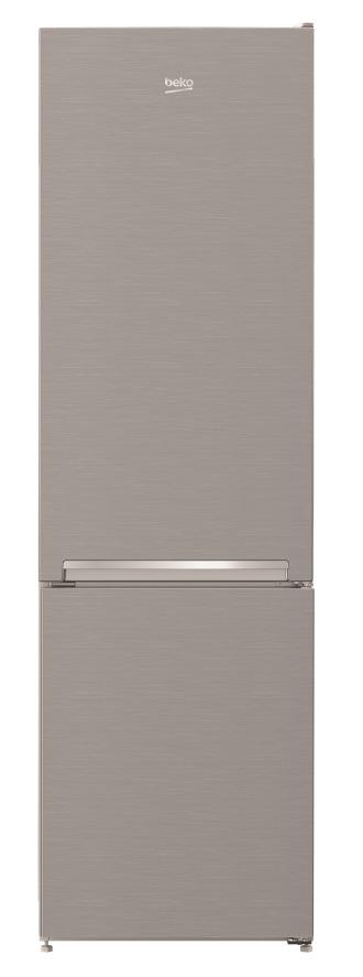Beko RCHA300K30XB koelkast met vriesvak