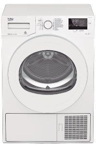 Beko DH8733GA0 Warmtepompdroger