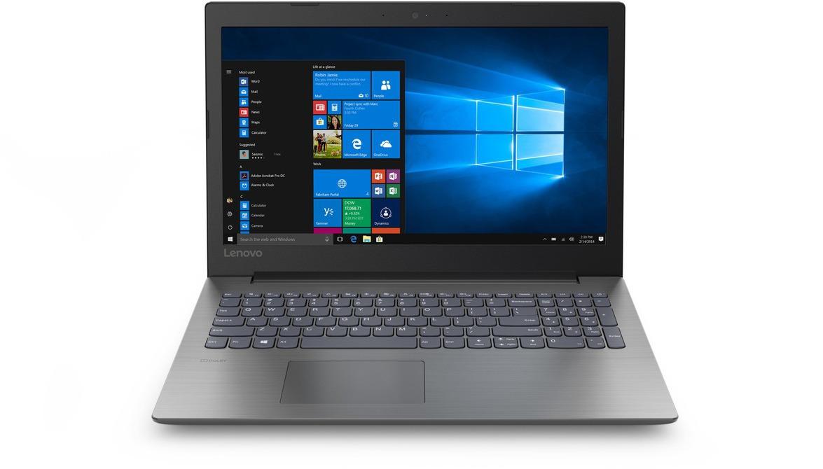 Lenovo laptop Ideapad 330-15IKB 81DE01ELMH