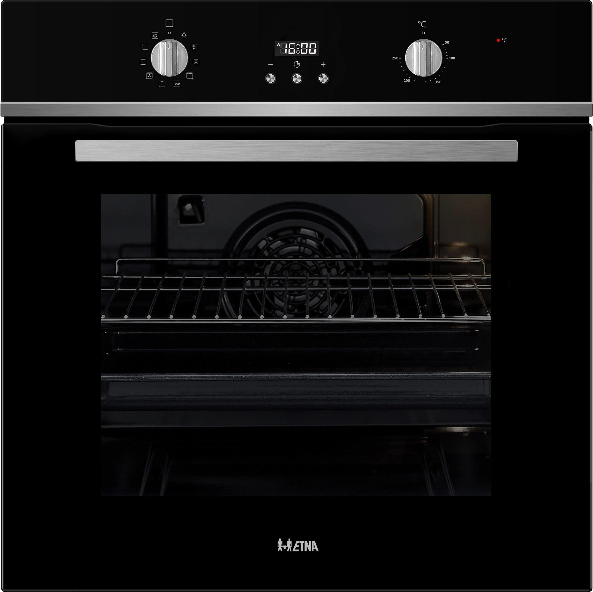 Korting Etna OM270ZT inbouw oven