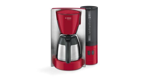 Bosch koffiefilter apparaat TKA6A684