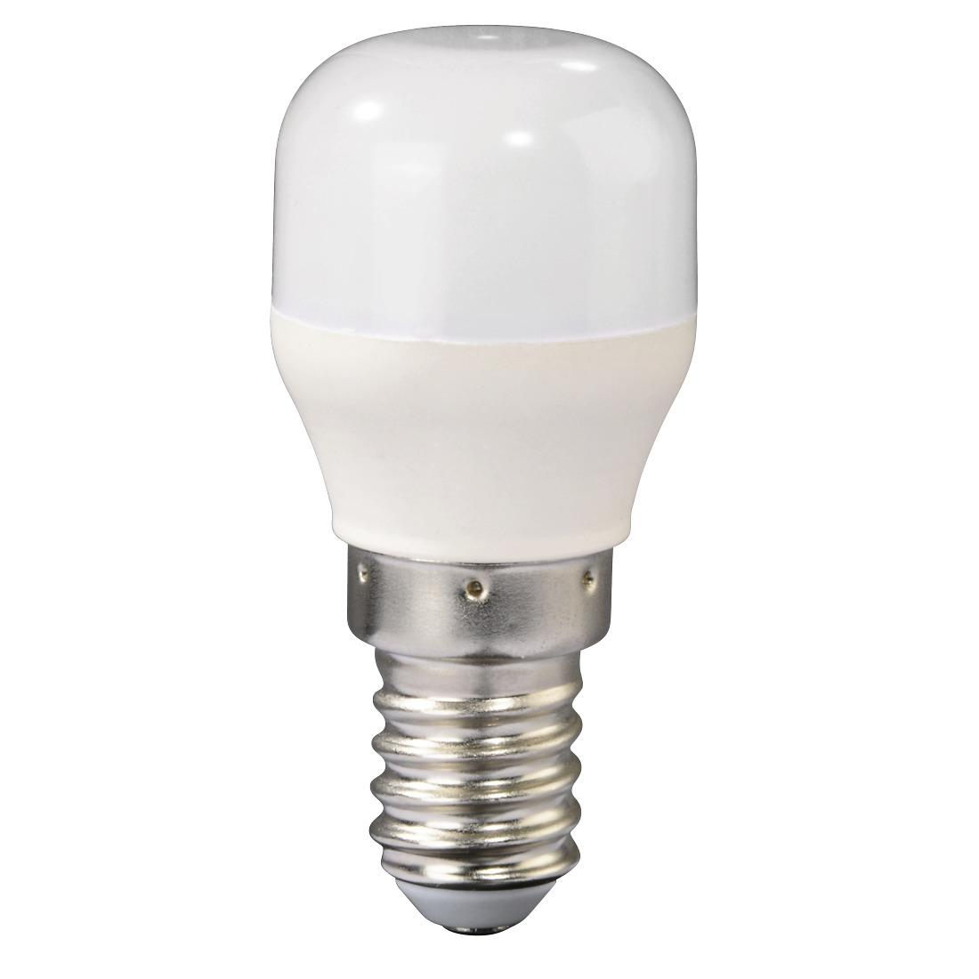 Korting Xavax Koelkast LED lamp 2.5W E14 Koelkast accessoire
