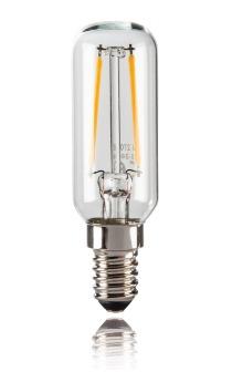 Xavax LED koelkast/diepvrieslamp 2W E14 Koelkast accessoire