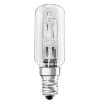 Op Perfect Plasma is alles over algemeen te vinden: waaronder expert en specifiek Xavax Dampkap halogeen lamp E14 40W size4 Afzuigkap accessoire