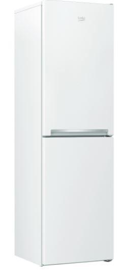 Beko koelkast met vriesvak RCHE300K20W