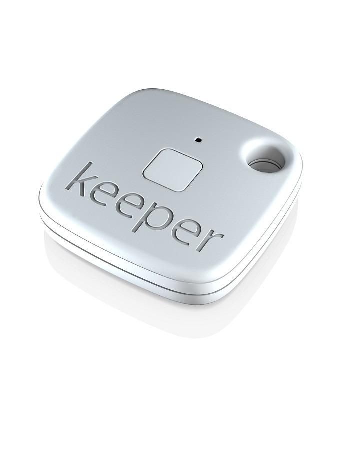 Korting Gigaset Keeper Smart home accessoire