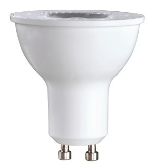 Korting Xavax Led lamp, GU10, 420lm vervangt 60W reflectorlamp PAR16, dimbaar