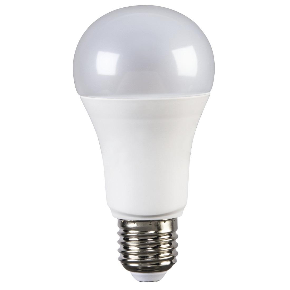 Korting Xavax LED lamp, E27, 1521lm vervangt 100W, gloeilamp dimbaar