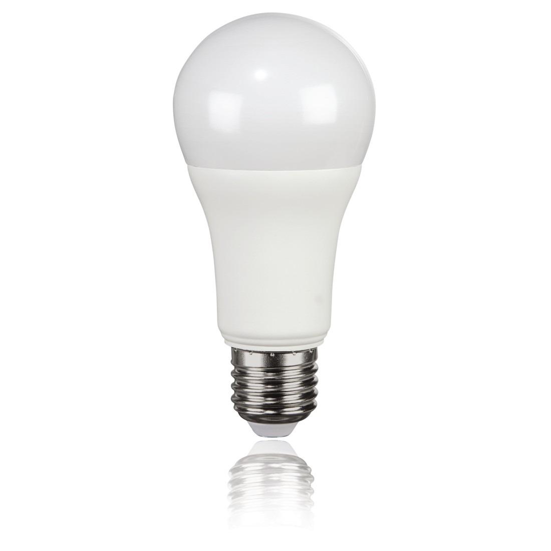 Korting Xavax Led lamp, E27, 1521lm vervangt 100W gloeilamp