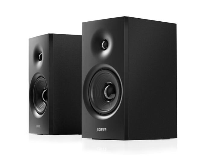 Korting Edifier R1080BT boekenplank speaker