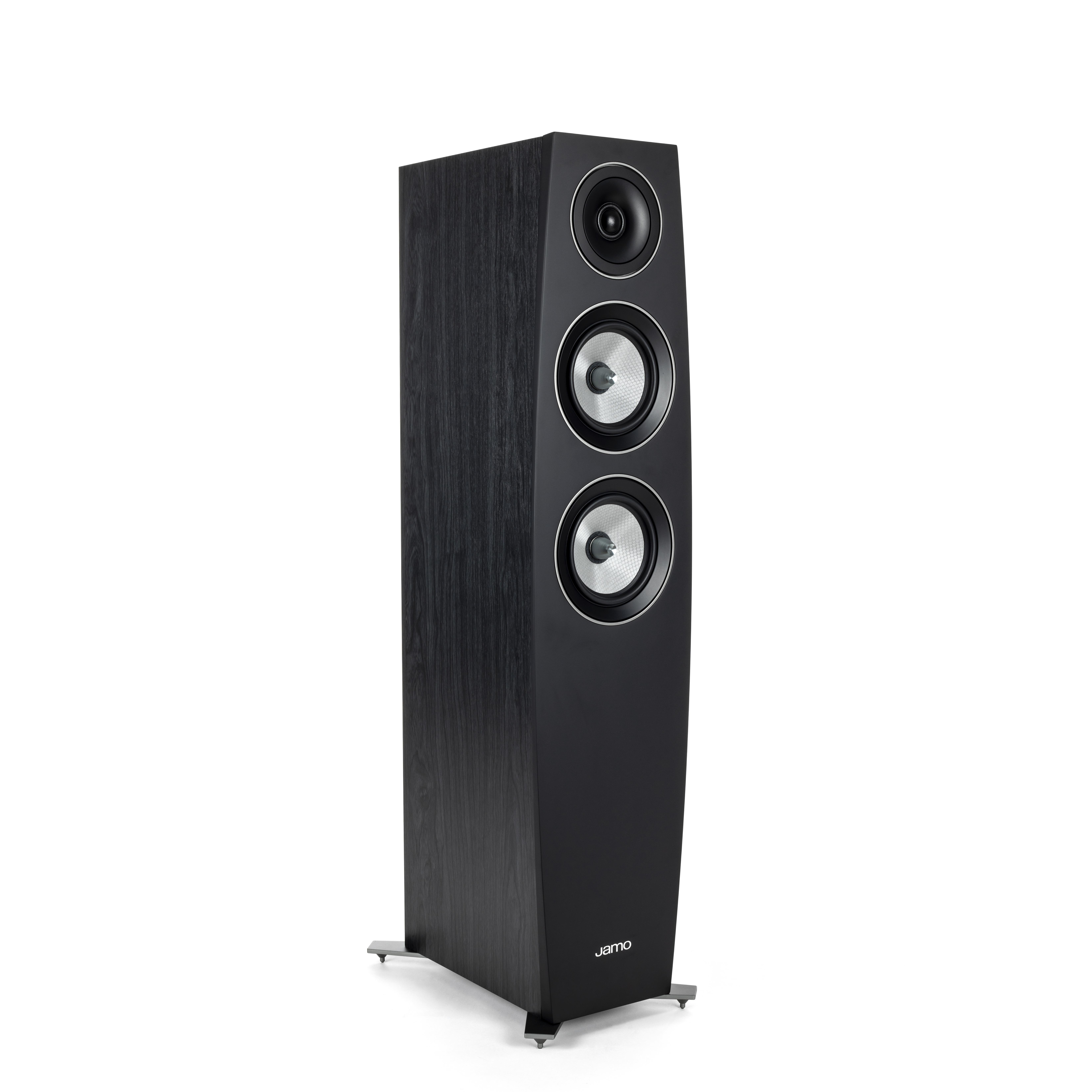Foto van Jamo C 95 II Vloerstaande speaker