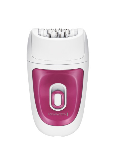 Korting Remington EP7300 epilator