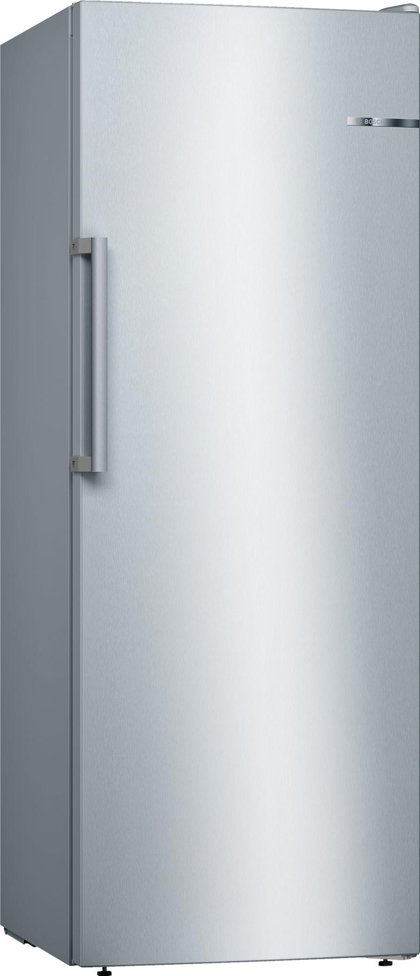 Bosch vrieskast GSN29VL3P