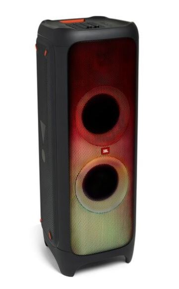 JBL bluetooth speaker PARTYBOX 1000 kopen