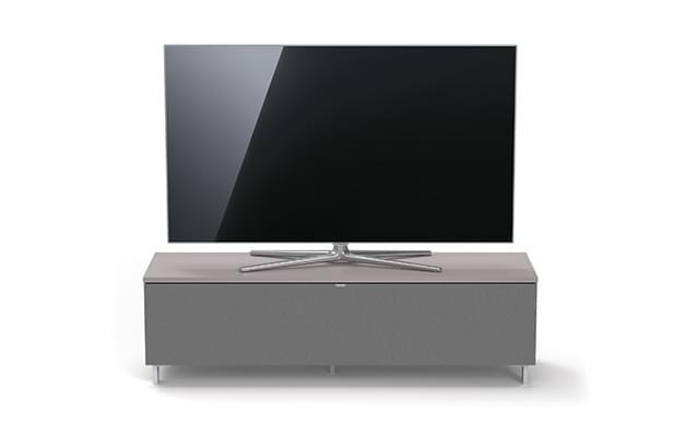 Afbeelding van Just Racks JRB1304-GR TV meubel