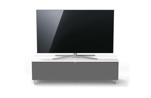 Afbeelding van Just Racks JRB1304-SNG TV meubel