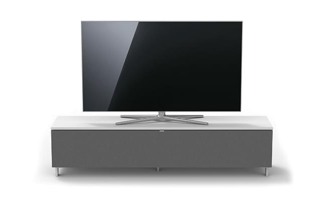 Afbeelding van Just Racks JRB1604-SNG TV meubel