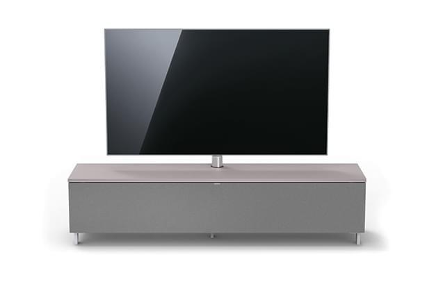 Afbeelding van Just Racks JRB1604-GR TV meubel