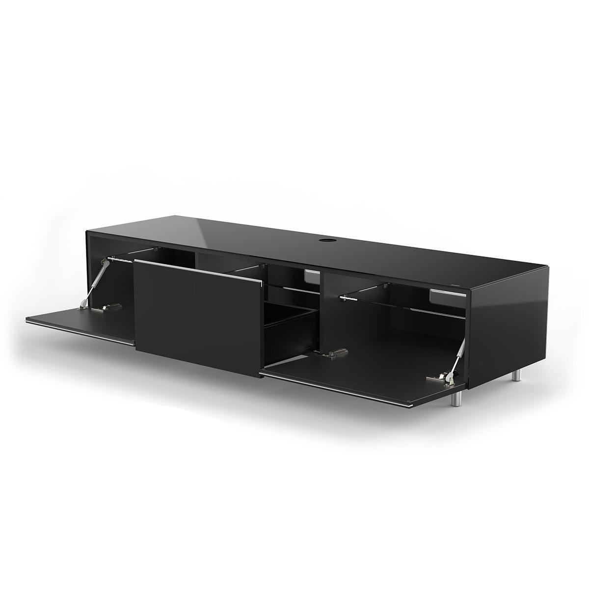 Afbeelding van Just Racks JRL1650T SNG TV meubel