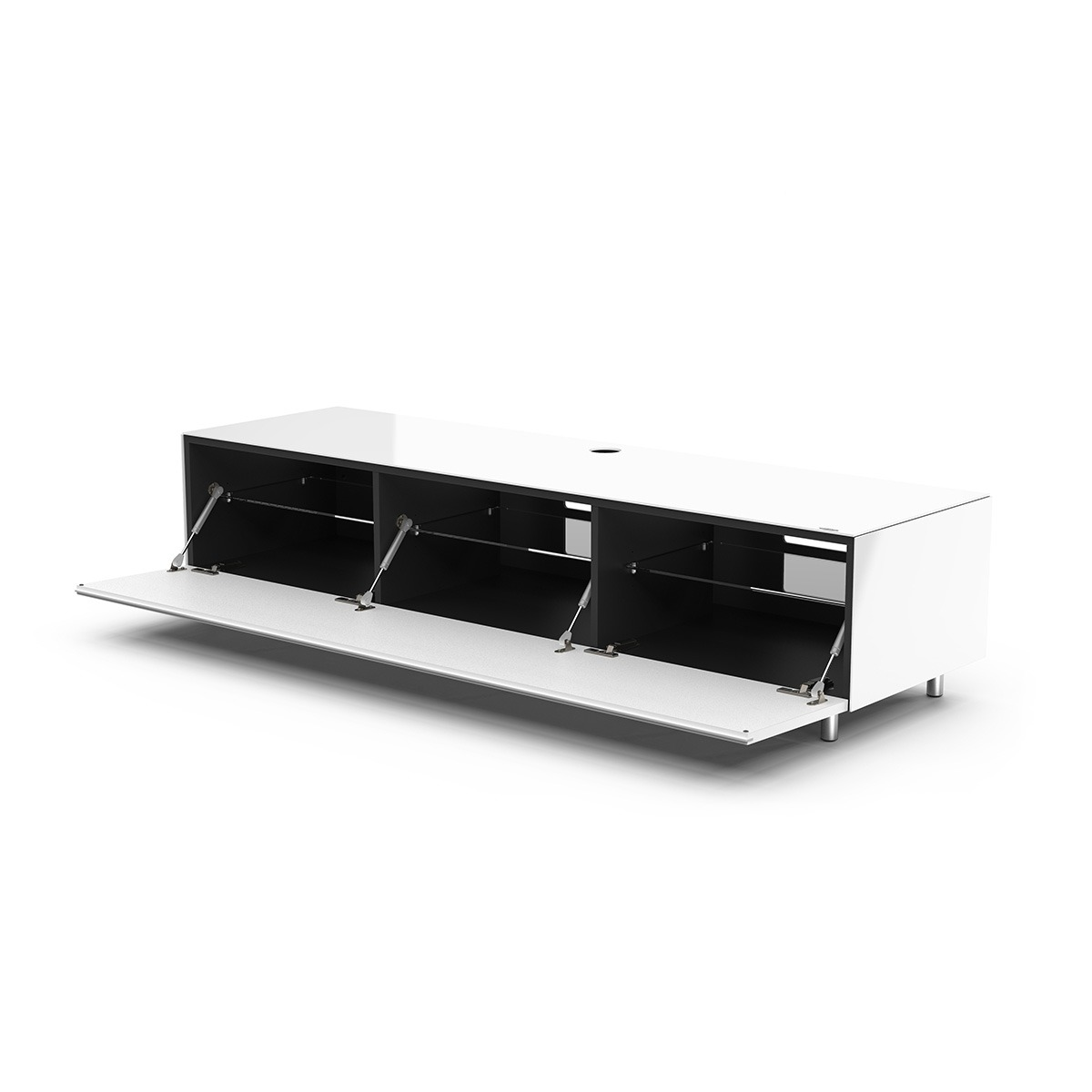 Afbeelding van Just Racks JRL1650T-SL SNG TV meubel