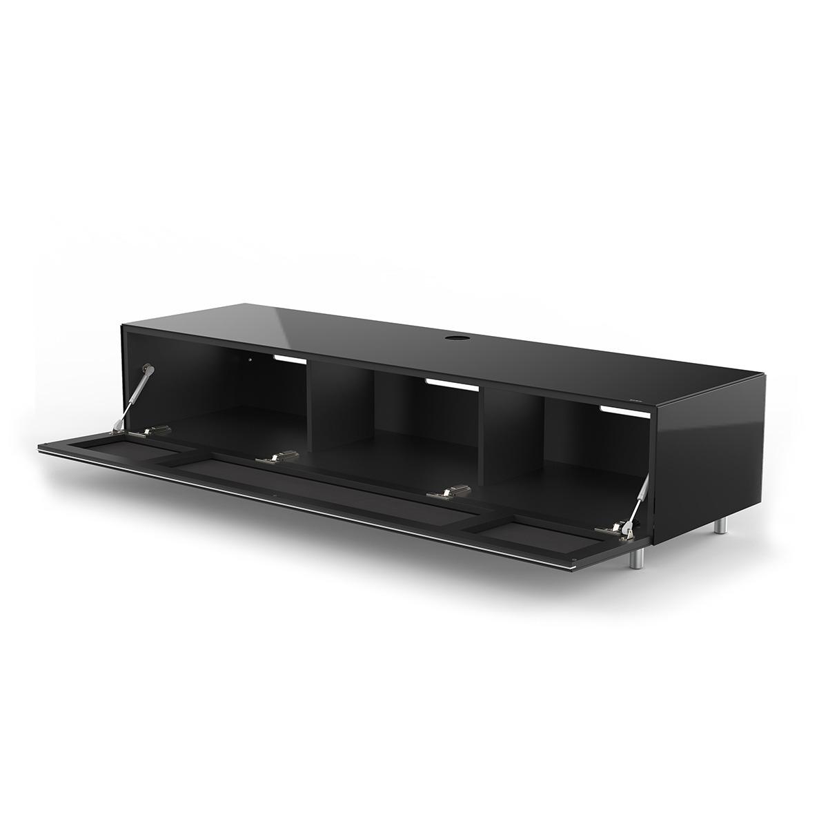 Afbeelding van Just Racks JRL1654T-BG TV meubel