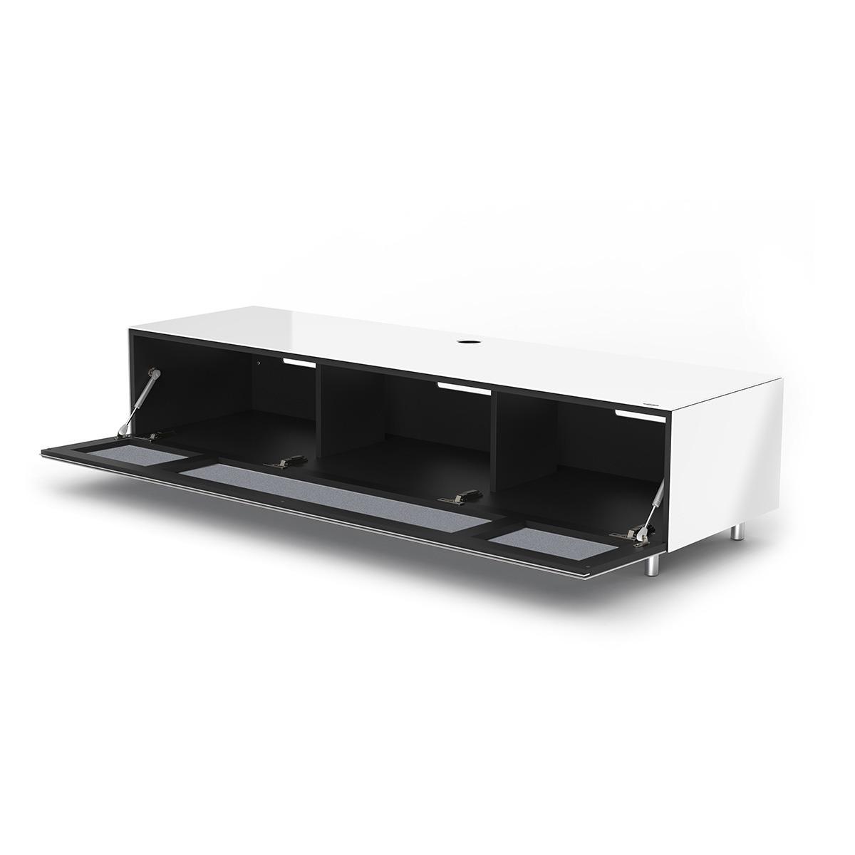 Afbeelding van Just Racks JRL1654T-SNG TV meubel