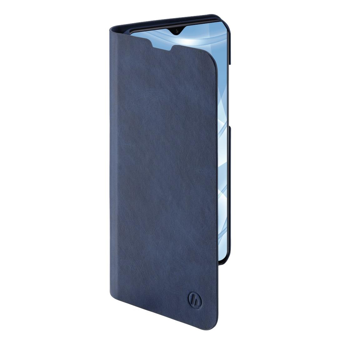 Op Perfect Plasma is alles over telefoons te vinden: waaronder expert en specifiek Hama Booklet guard Pro Galaxy A40 Telefoonhoesje