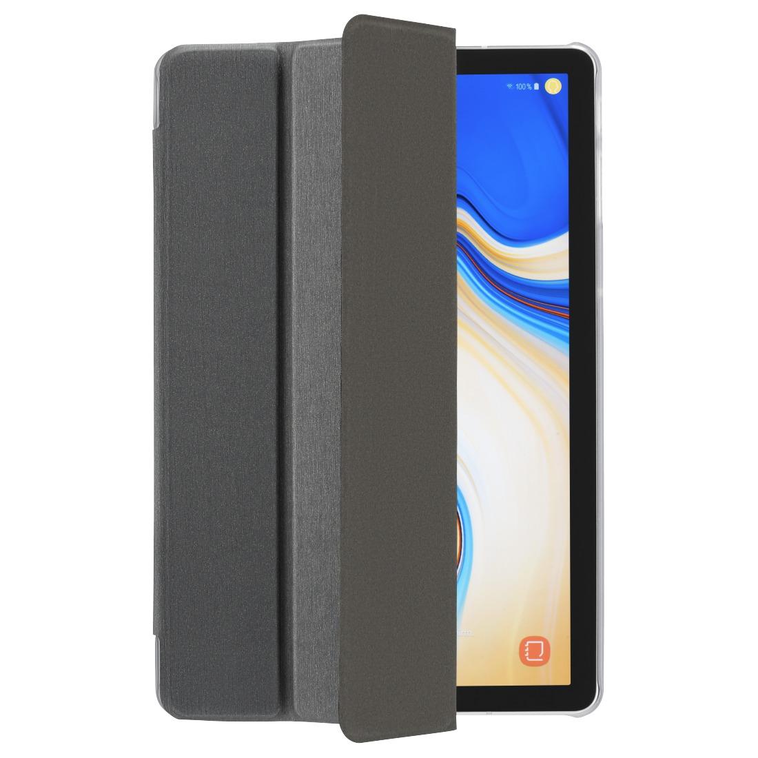 Korting Hama Portfolie fold clear GalaxyTAB S4 tablethoesje