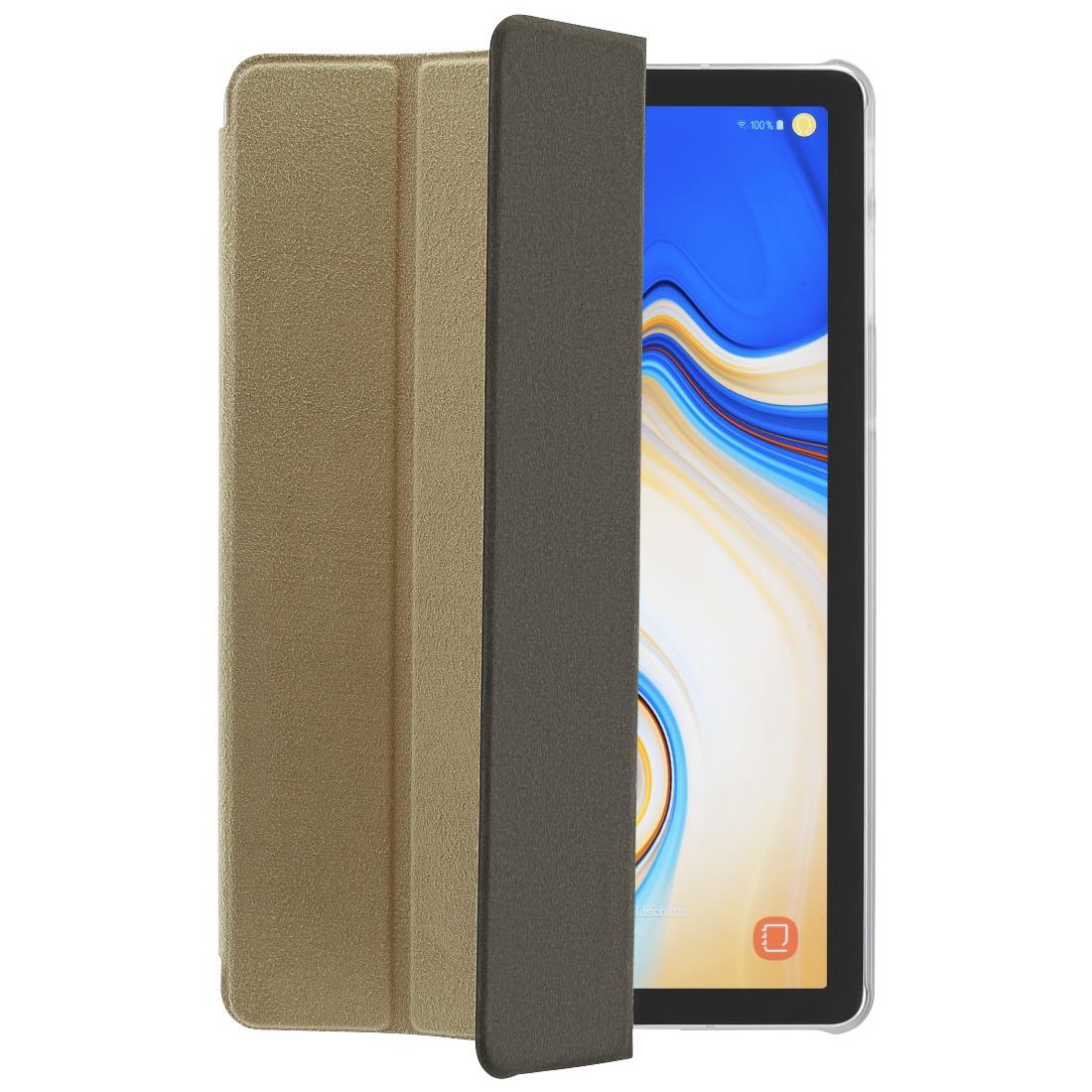 Korting Hama Portfolie suede GalaxyTAB S4 tablethoesje