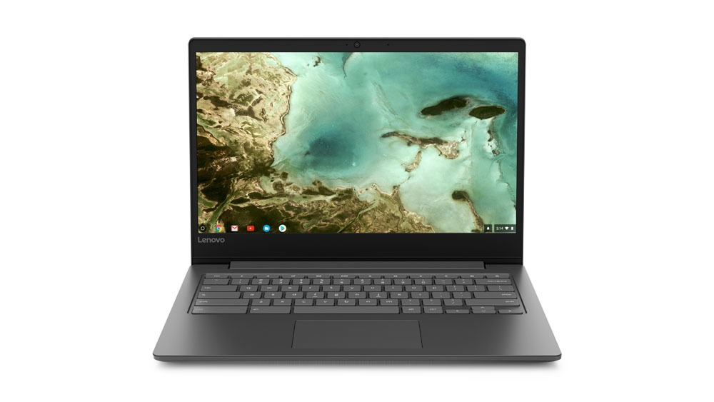 Lenovo Chromebook S330 81JW0009MH chromebook