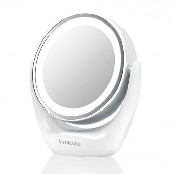 Korting Medisana CM 835 medische verzorging accessoire
