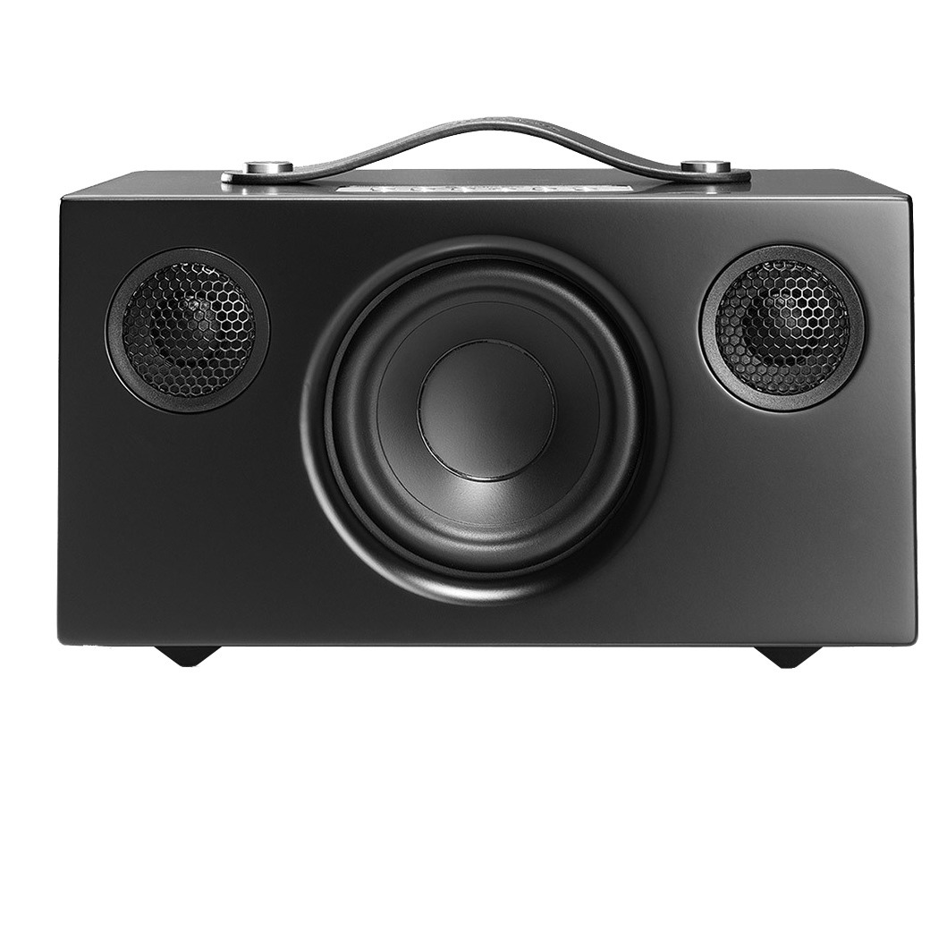 Foto van Audio Pro Addon T4 Bluetooth speaker