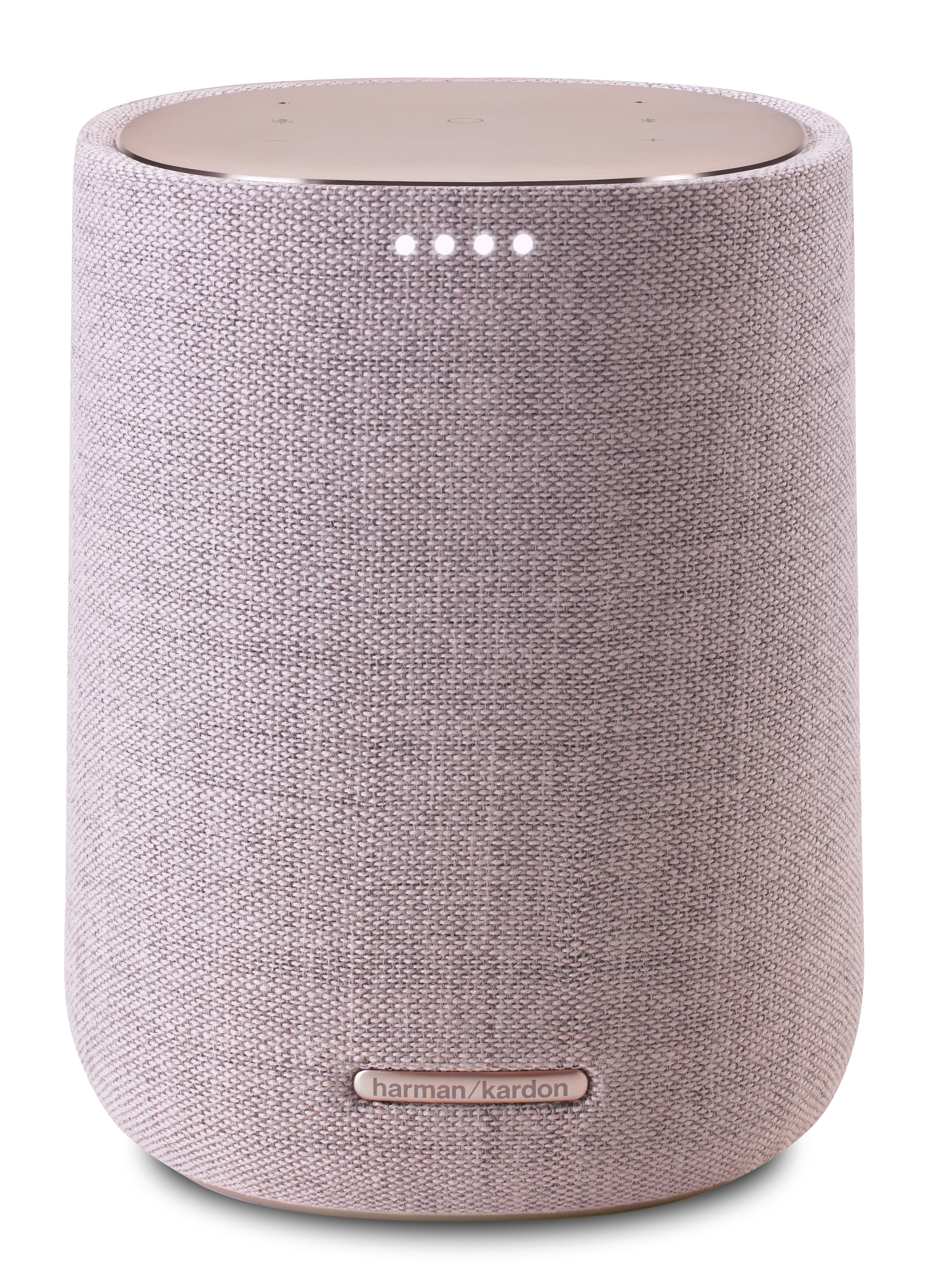 Korting Harman Citation One MKII wifi speaker