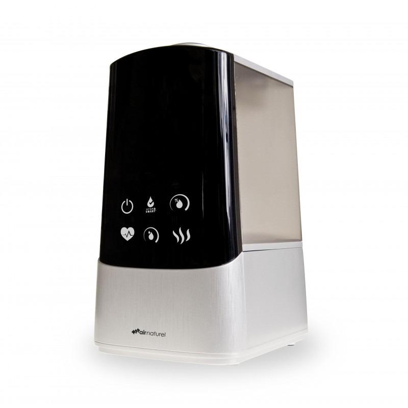 Air & Me Clevair 2 - Bevochtiger ultrasoon 5L Klimaat accessoire