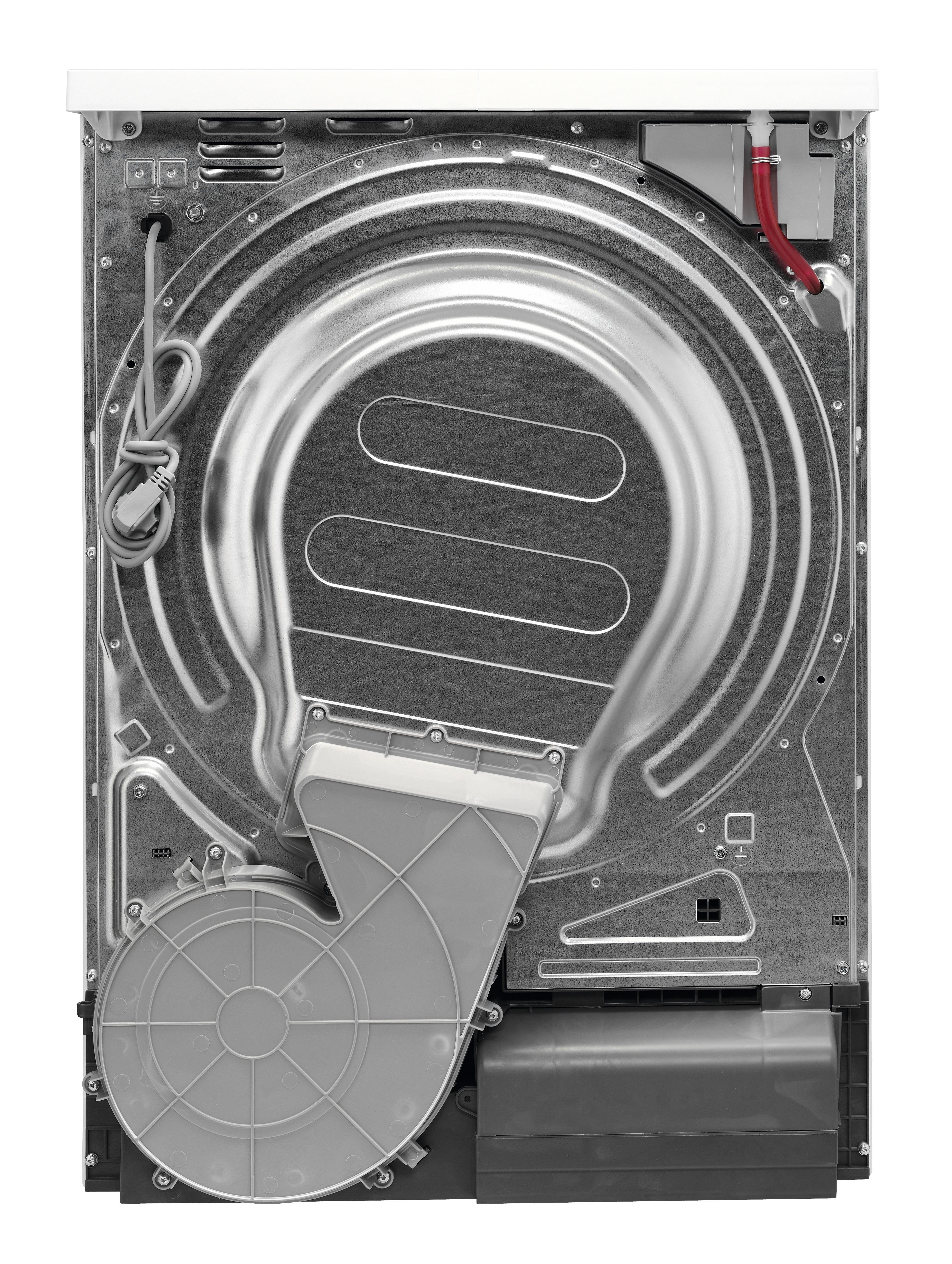 AEG warmtepompdroger T7DBNP400 kopen