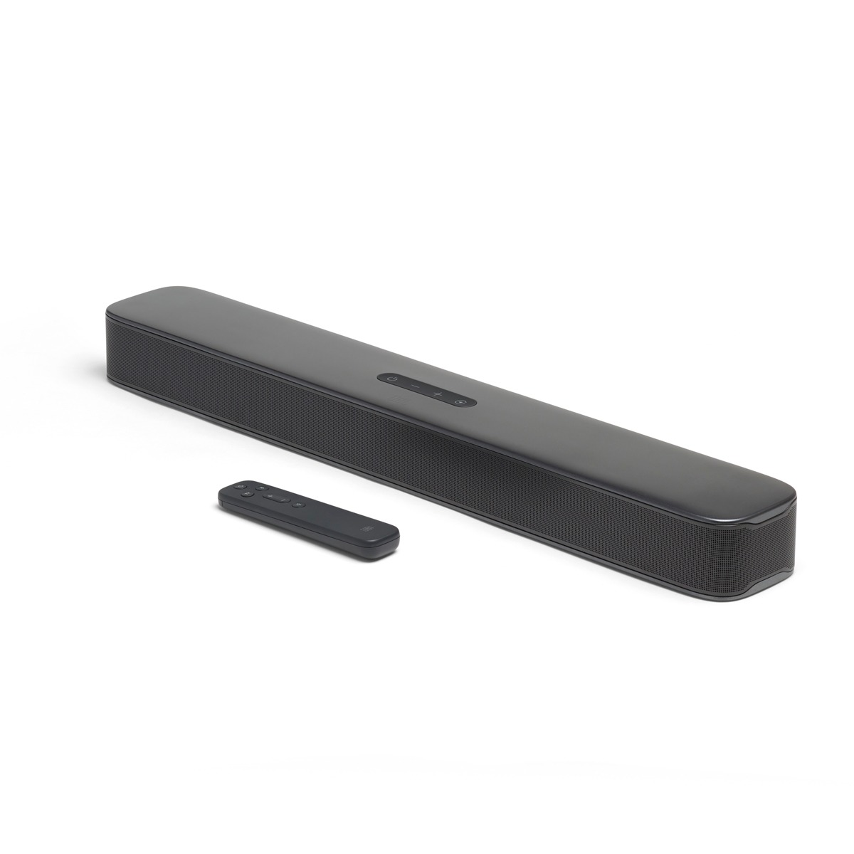 Foto van JBL Bar 2.0 Soundbar