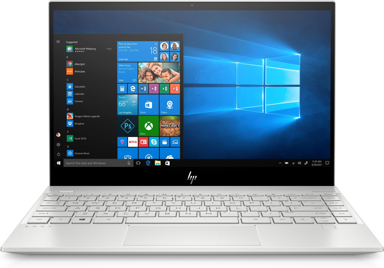 Afbeelding van HP 2-in-1 laptop ENVY 13-aq0350nd