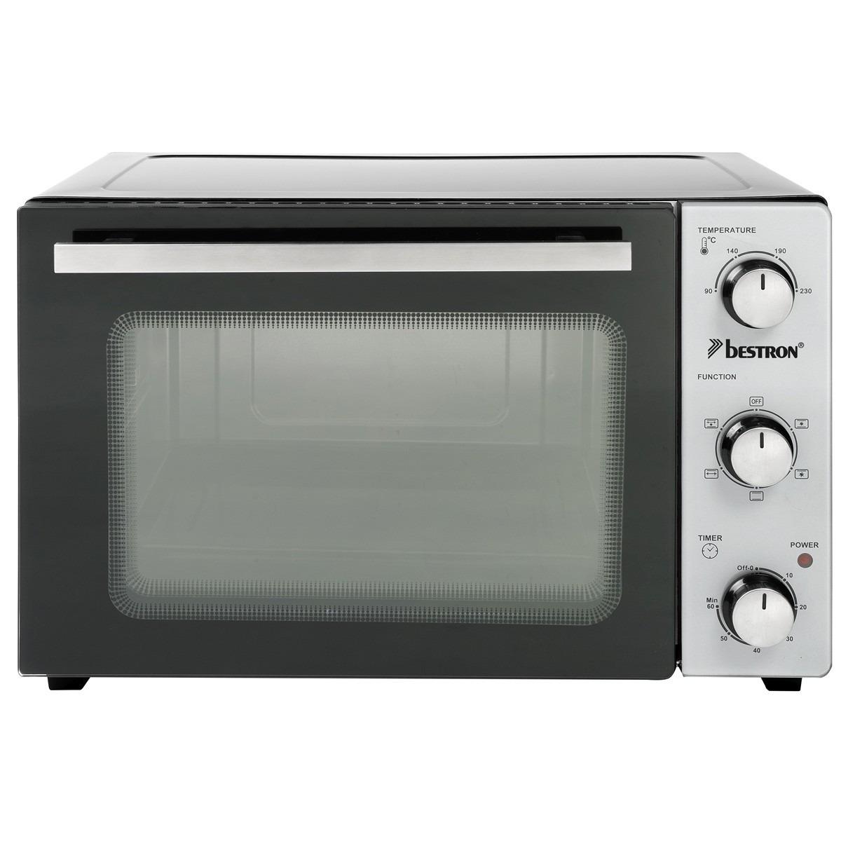 Bestron AOV31PS Mini oven