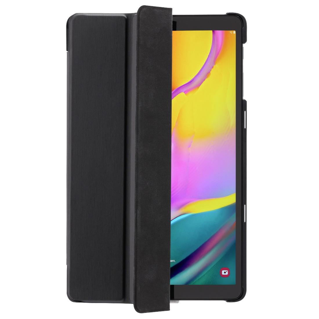 Korting Hama Portfolio Fold Galaxy Tab A 10.1 (2019) tablethoesje
