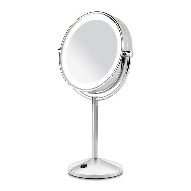 Babyliss 9436E LED Make-up Mirror Medische verzorging accessoire