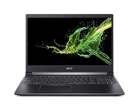 Acer Aspire 7 A715-74G-792U laptop