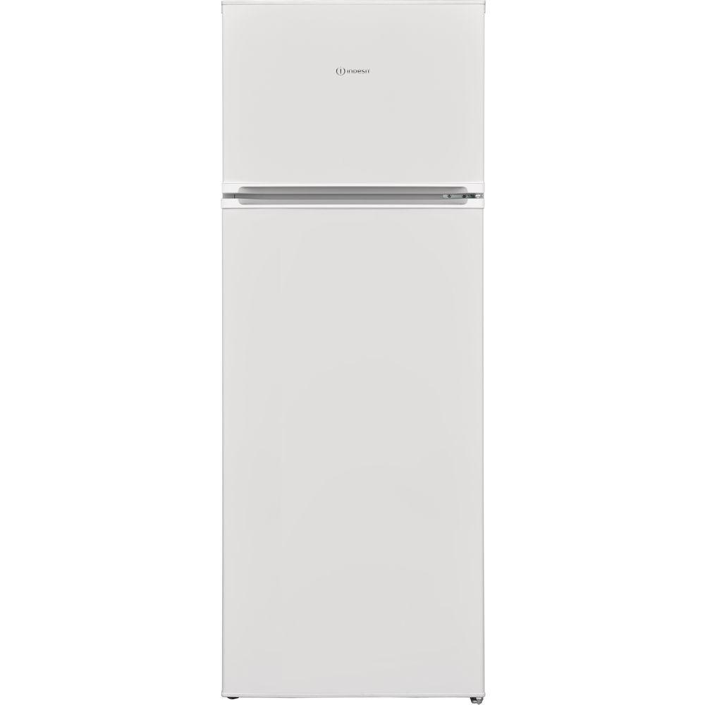 Indesit koelkast met vriesvak I55TM 4120 W - Prijsvergelijk