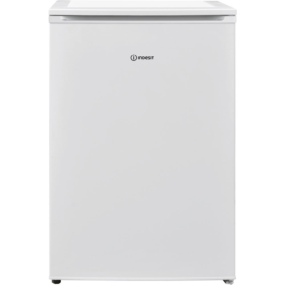 Korting Indesit I55RM 1120 W koelkast zonder vriesvak