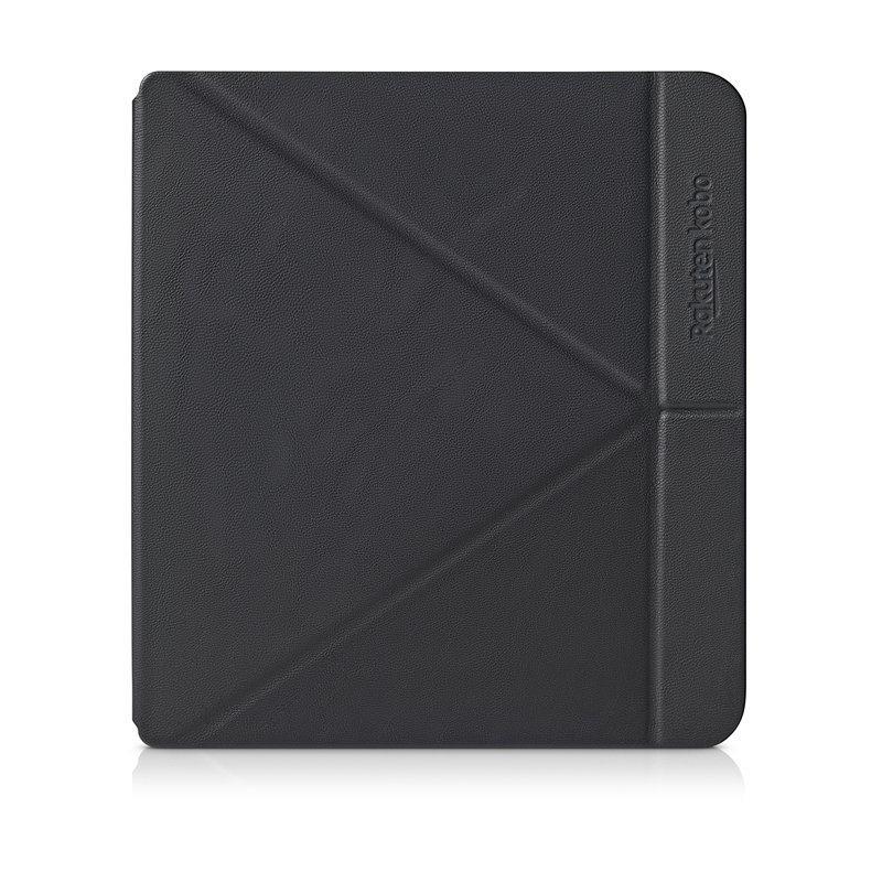 Kobo Libra H2O Sleepcover case E-reader hoesje
