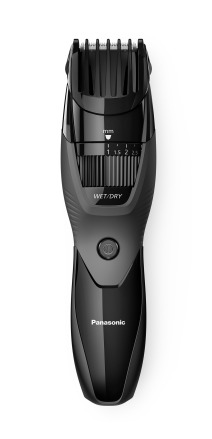 Panasonic baardtrimmer ER-GB43-K503