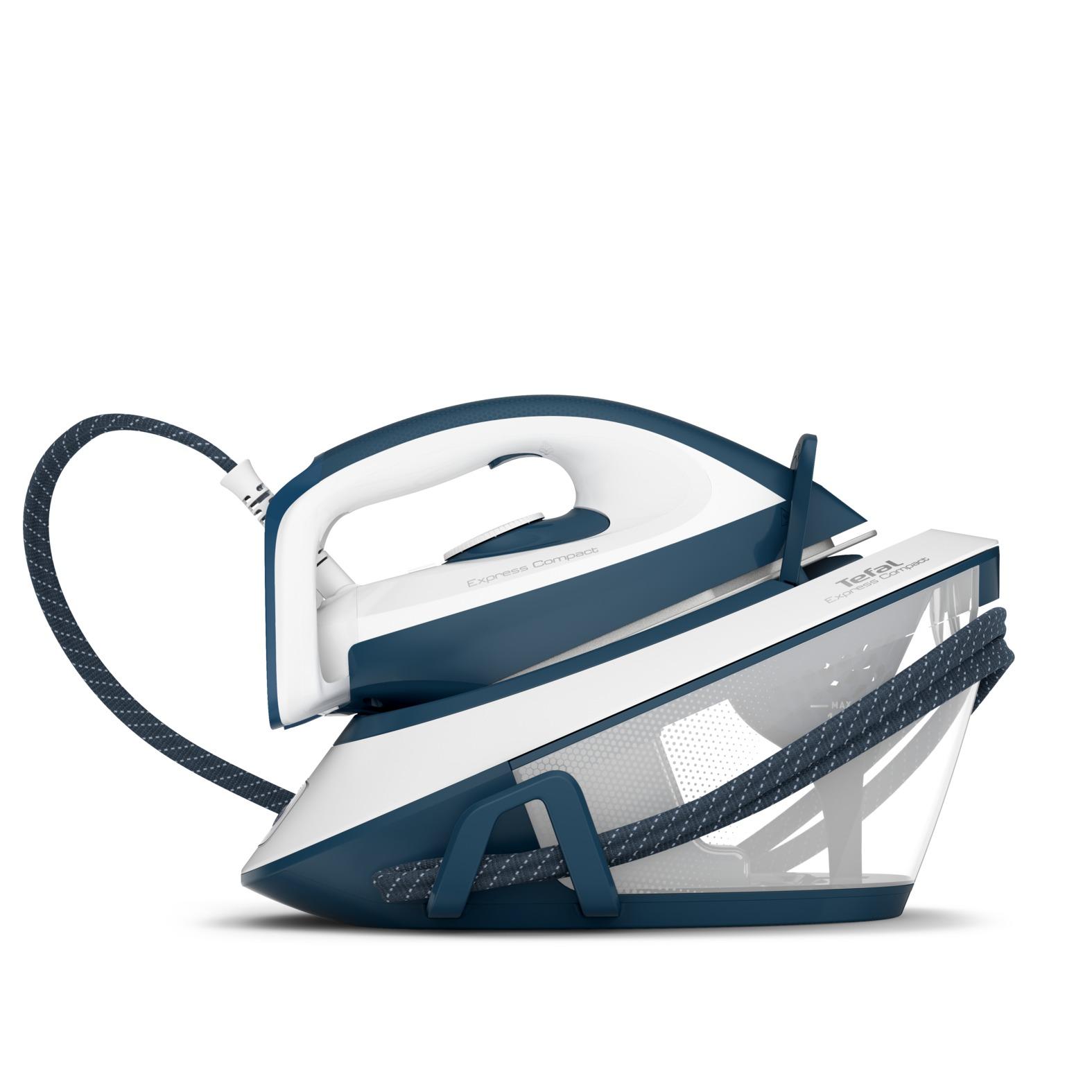 Tefal SV7110 strijksysteem