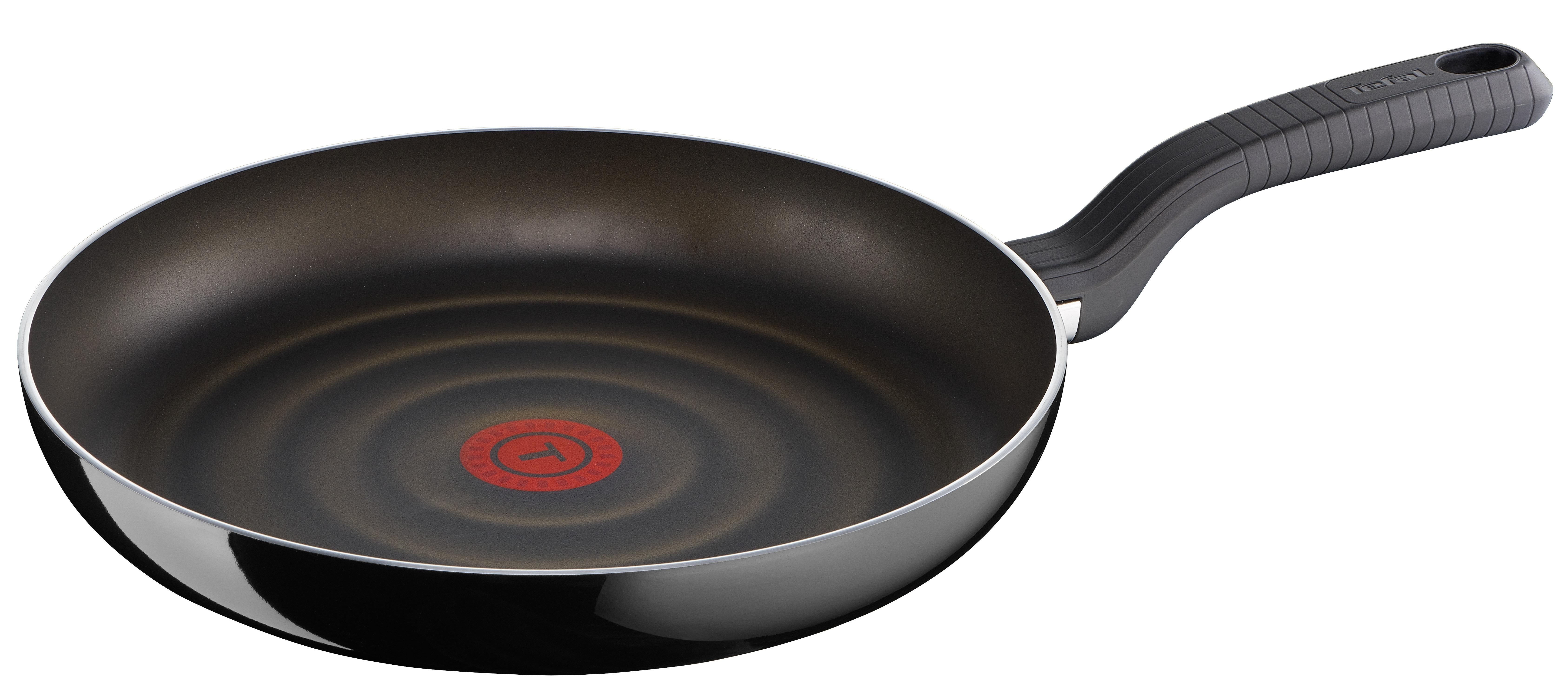 Korting Tefal D50302So Intensive koekenpan 20 cm pan