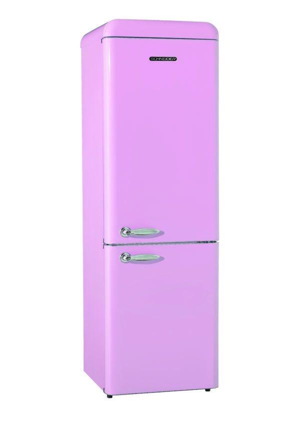 Schneider SCB 250 V2 koelkast met vriesvak
