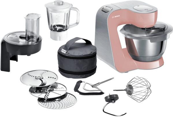 Korting Bosch MUM58NP60 keukenmachine